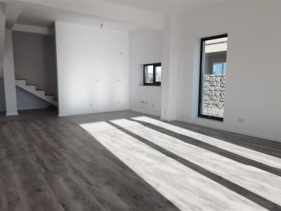 Casa tip Duplex in Ghiroda.Comision 0% - ID V484
