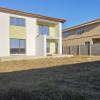 Casa tip Duplex in Ghiroda. - ID V484 thumb 17