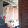 Casa tip Duplex in Ghiroda.Comision 0% - ID V484 thumb 17