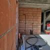 Casa tip Duplex in Ghiroda.Comision 0% - ID V484 thumb 18