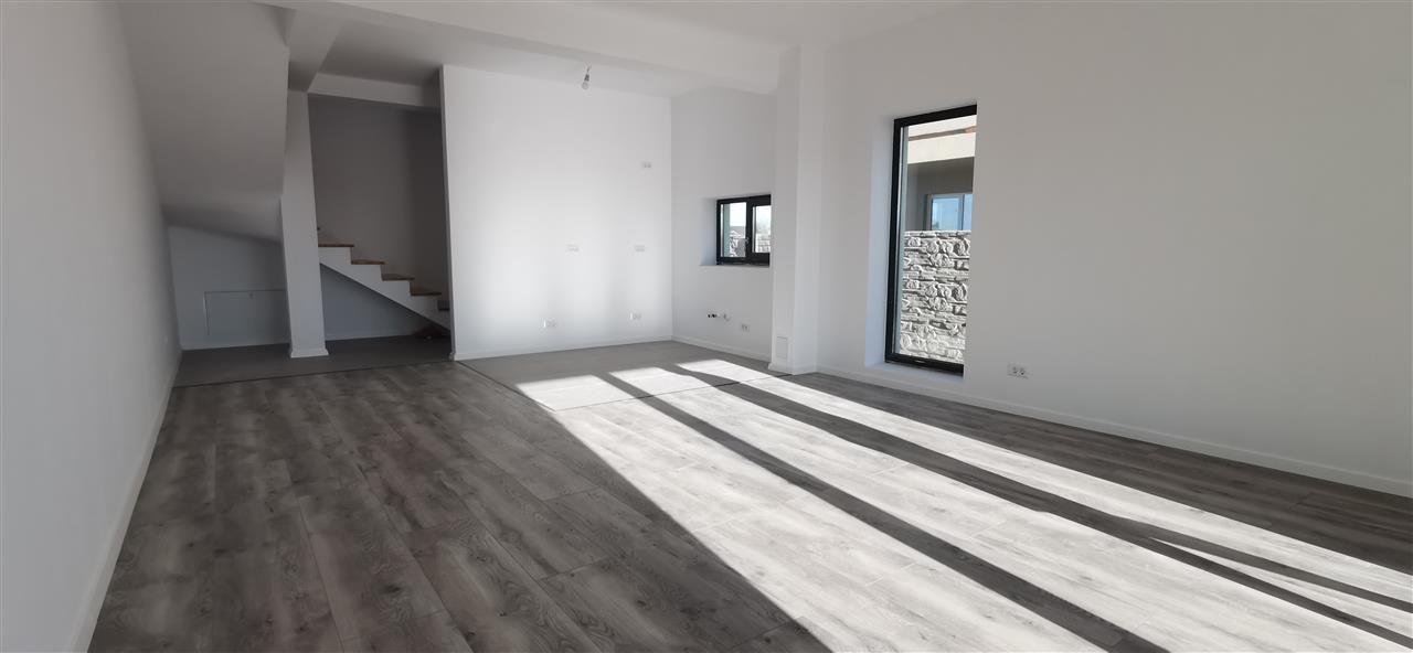 Casa tip Duplex in Ghiroda.Comision 0% - ID V484 1