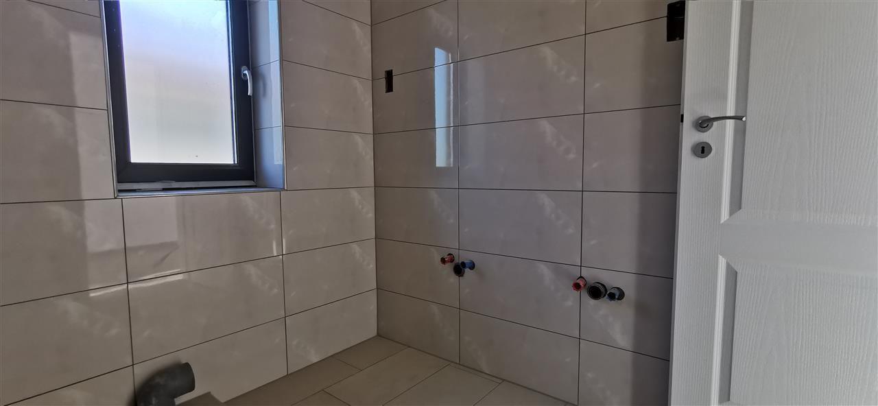 Casa tip Duplex in Ghiroda.Comision 0% - ID V484 12