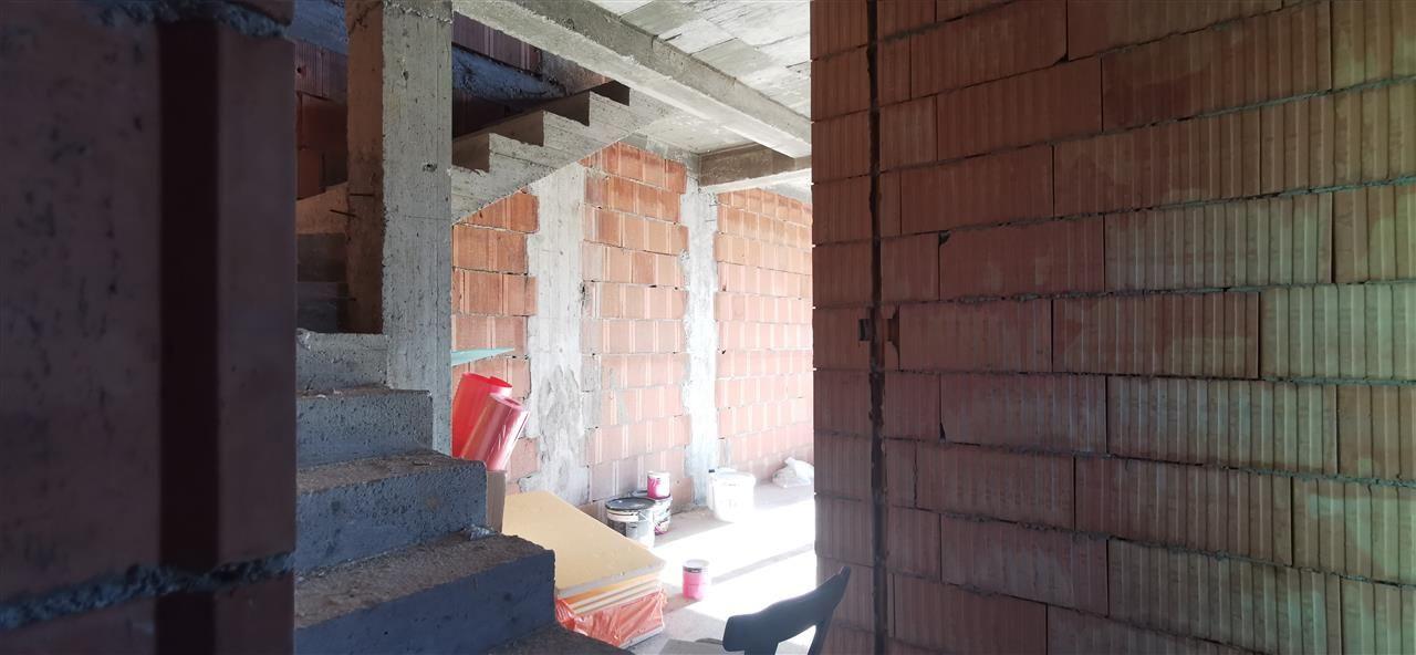 Casa tip Duplex in Ghiroda.Comision 0% - ID V484 17