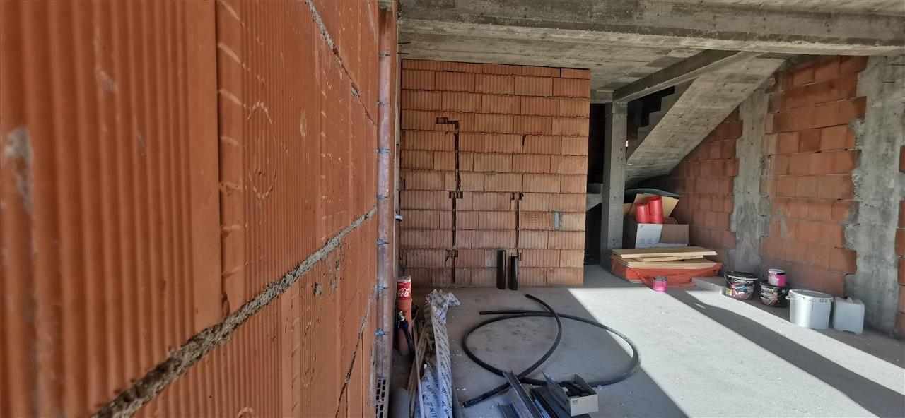 Casa tip Duplex in Ghiroda.Comision 0% - ID V484 18