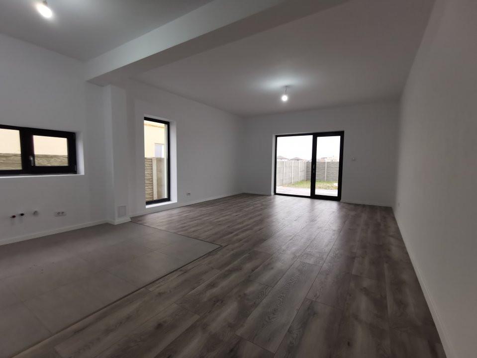 Casa tip Duplex in Ghiroda.Comision 0% - ID V484 5