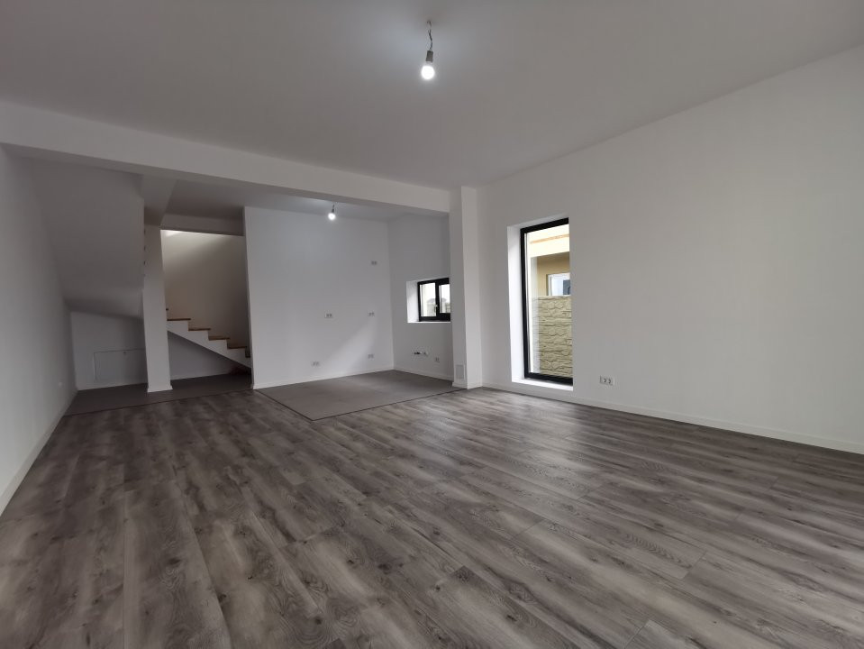 Casa tip Duplex in Ghiroda.Comision 0% - ID V484 6