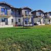 Apartament cu doua camere in vila cu curte comuna in Giroc - ID V483 thumb 1