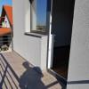 Apartament cu doua camere in vila cu curte comuna in Giroc - ID V483 thumb 2