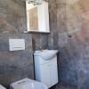 Apartament cu doua camere in vila cu curte comuna in Giroc - ID V483 thumb 10