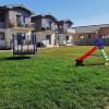 Apartament cu doua camere in vila cu curte comuna in Giroc - ID V483 thumb 13