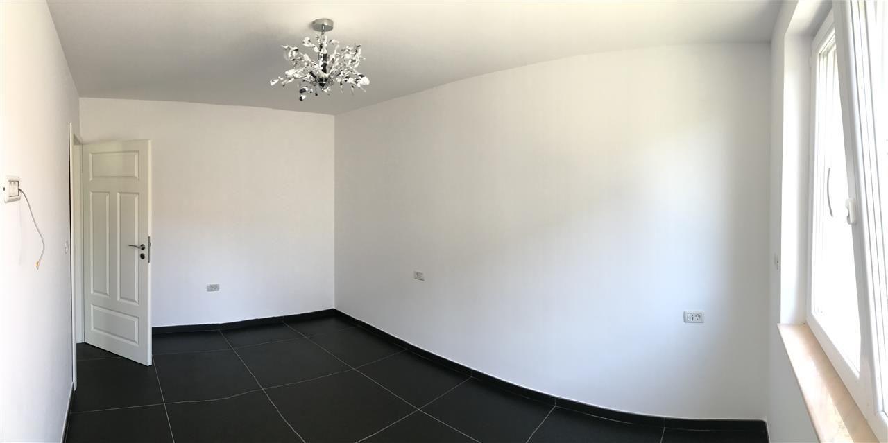 Apartament cu 2 camere de vanzare zona Dumbravita - ID V480 3