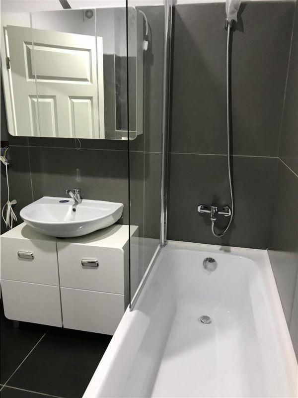 Apartament cu 2 camere de vanzare zona Dumbravita - ID V480 4