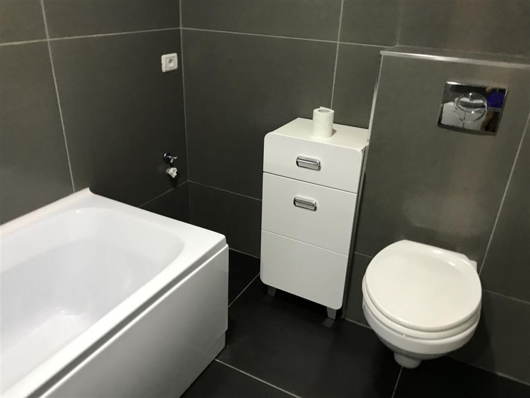 Apartament cu 2 camere de vanzare zona Dumbravita - ID V480 5