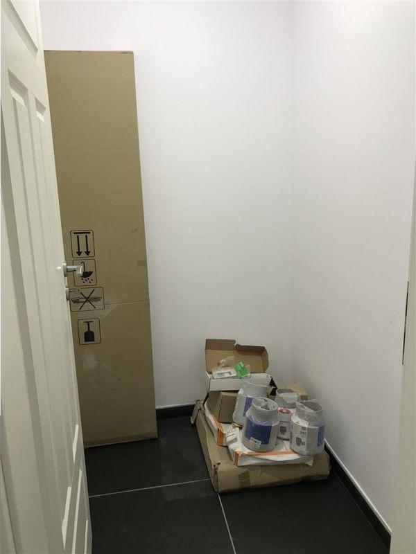 Apartament cu 2 camere de vanzare zona Dumbravita - ID V480 6