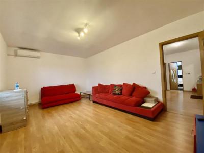 Apartament 3 camere, decomandat, PLAVAT II - ID C479