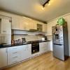 Apartament 3 camere, decomandat, PLAVAT II - ID C479 thumb 5