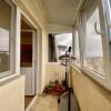 Apartament 3 camere, decomandat, PLAVAT II - ID C479 thumb 9