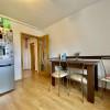 Apartament 3 camere, decomandat, PLAVAT II - ID C479 thumb 14