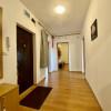 Apartament 3 camere, decomandat, PLAVAT II - ID C479 thumb 16