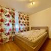Apartament 3 camere, decomandat, PLAVAT II - ID C479 thumb 17