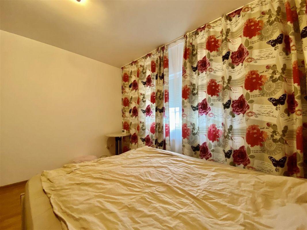 Apartament 3 camere, decomandat, PLAVAT II - ID C479 18