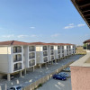 VIDEO - Apartament in Giroc, Cartier Planete, COMISION 0% thumb 35