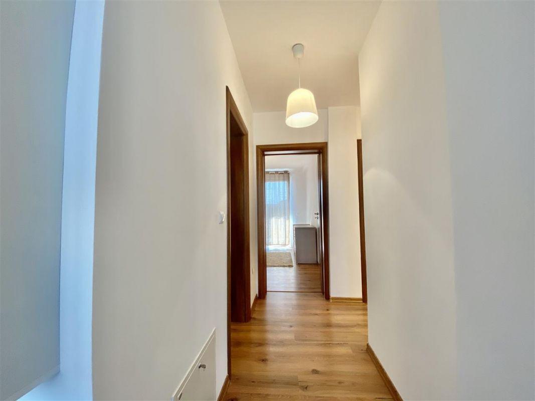 VIDEO - Apartament in Giroc, Cartier Planete, COMISION 0% 12