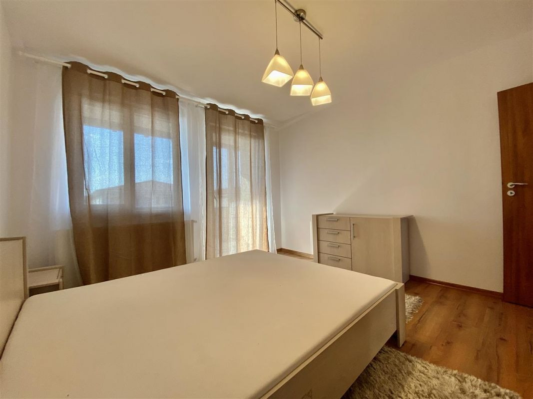 VIDEO - Apartament in Giroc, Cartier Planete, COMISION 0% 20