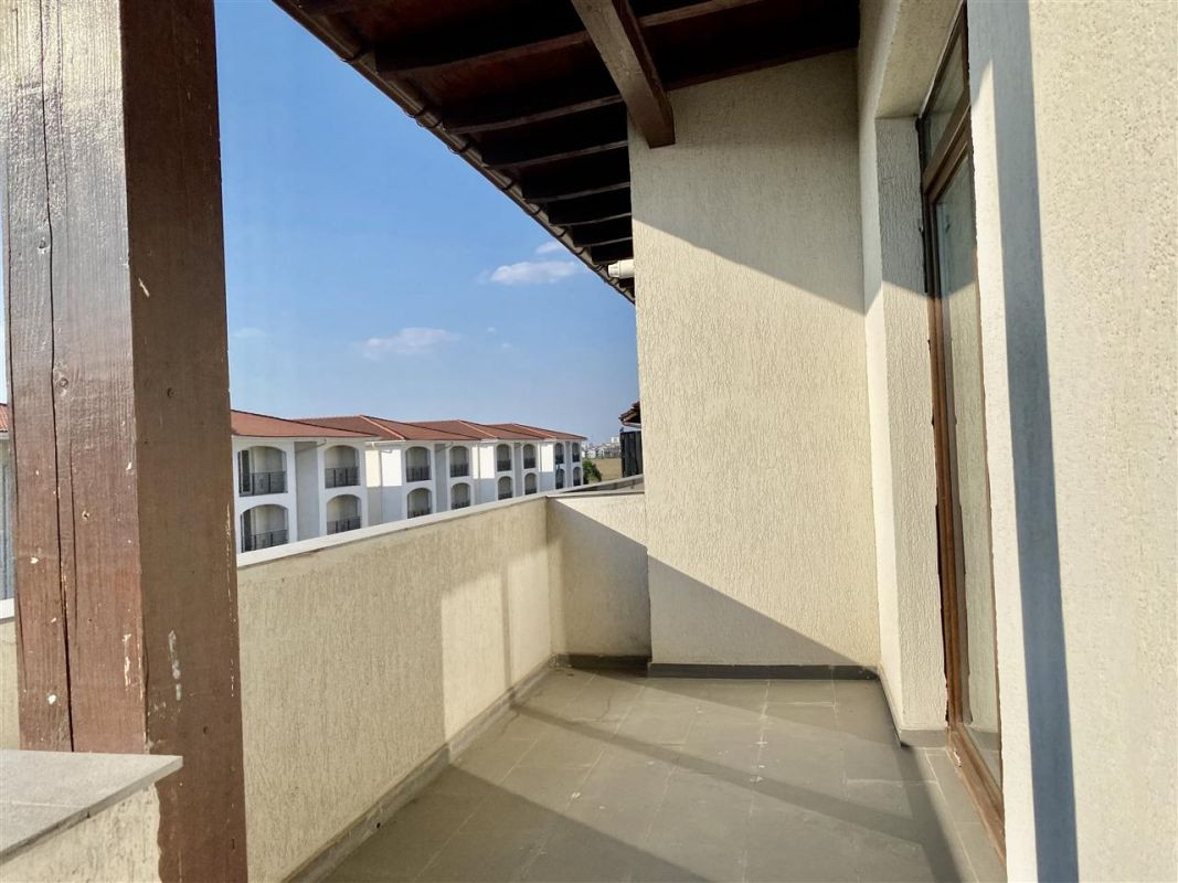 VIDEO - Apartament in Giroc, Cartier Planete, COMISION 0% 36