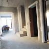 Duplex in Mosnita Noua 149mp utili - ID V511 thumb 6