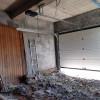 Duplex in Mosnita Noua 149mp utili - ID V511 thumb 7