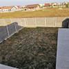 Duplex in Mosnita Noua 149mp utili - ID V511 thumb 12
