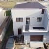 Duplex in Mosnita Noua 149mp utili - ID V511 thumb 1