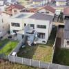 Duplex in Mosnita Noua 149mp utili - ID V511 thumb 2
