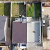 Duplex in Mosnita Noua 149mp utili - ID V511 thumb 3