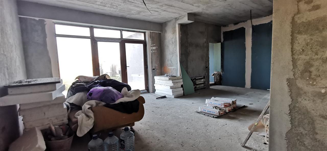 Duplex in Mosnita Noua 149mp utili - ID V511 3