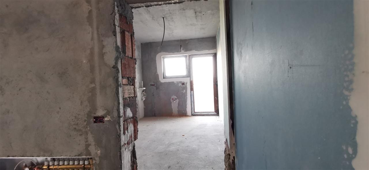Duplex in Mosnita Noua 149mp utili - ID V511 4