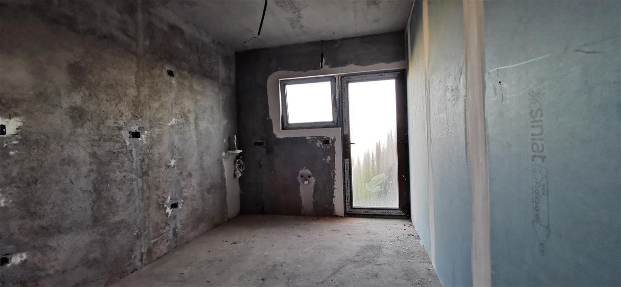 Duplex in Mosnita Noua 149mp utili - ID V511 5