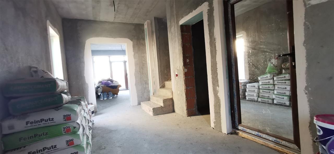 Duplex in Mosnita Noua 149mp utili - ID V511 6