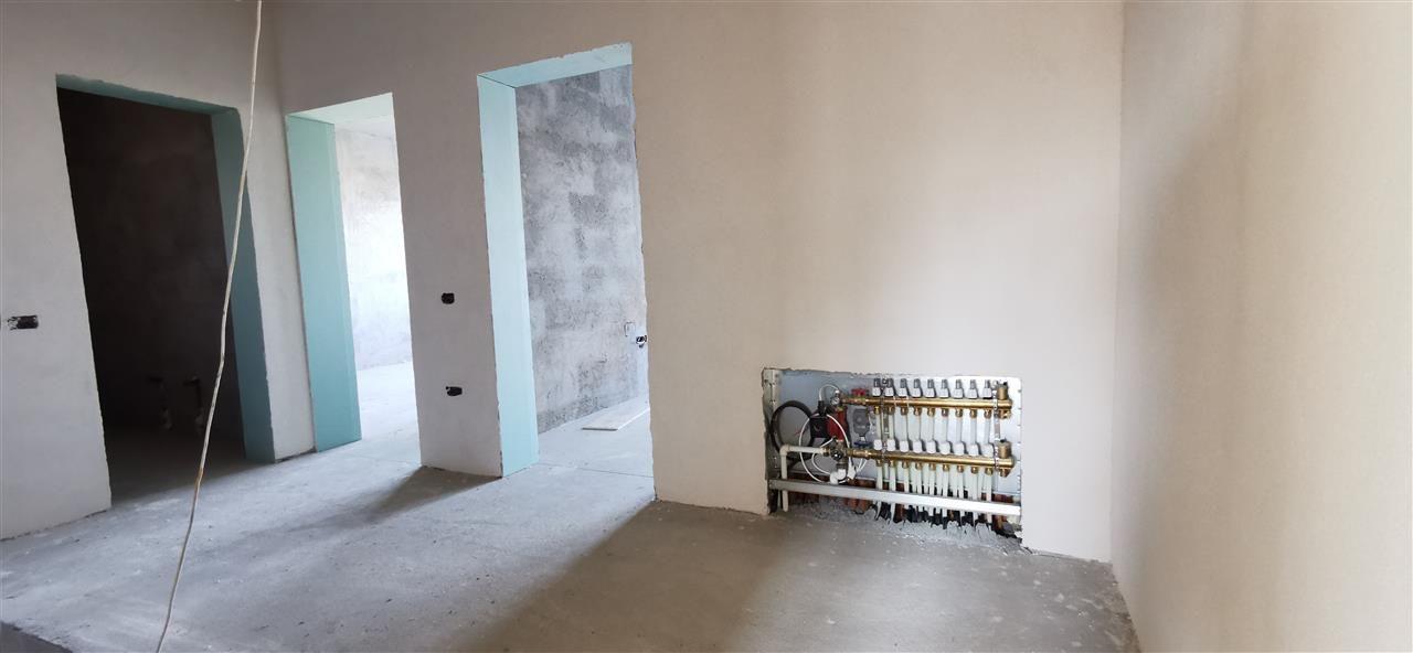 Duplex in Mosnita Noua 149mp utili - ID V511 9