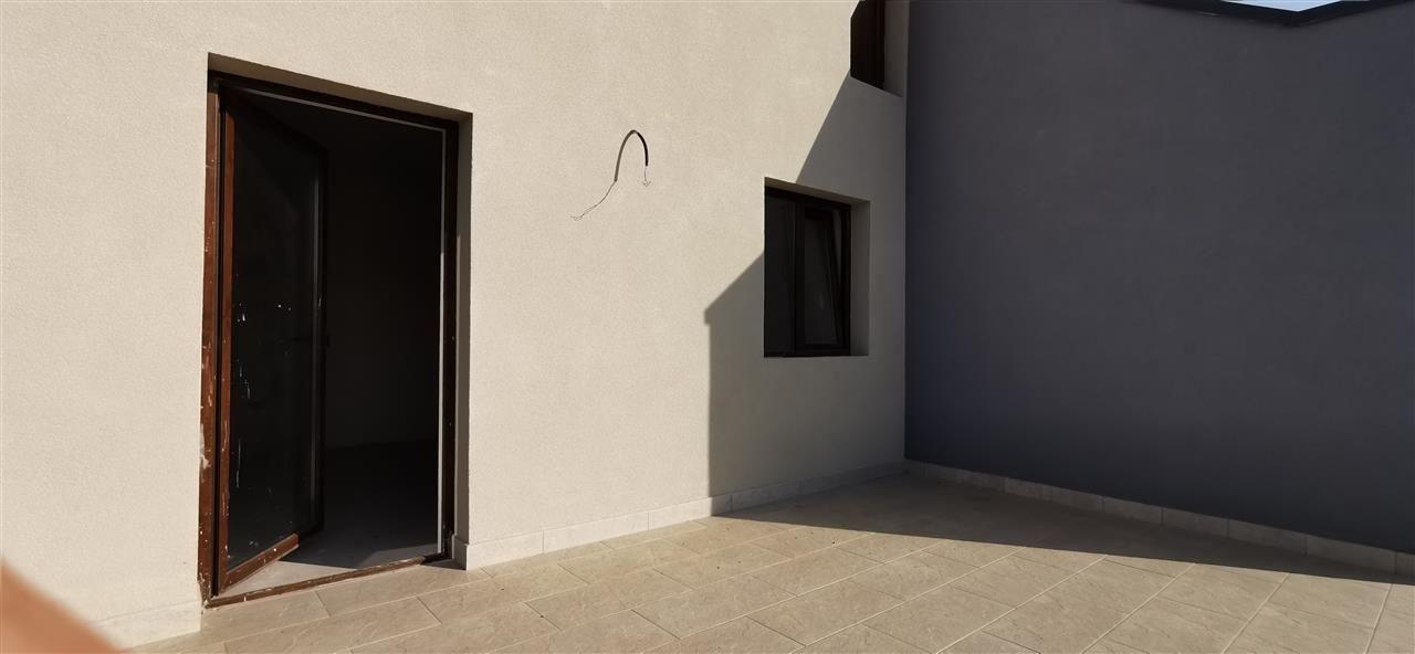 Duplex in Mosnita Noua 149mp utili - ID V511 10