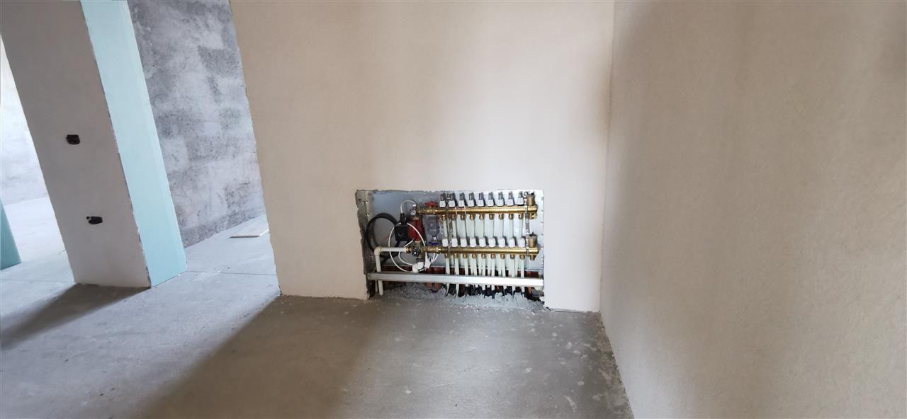 Duplex in Mosnita Noua 149mp utili - ID V511 11