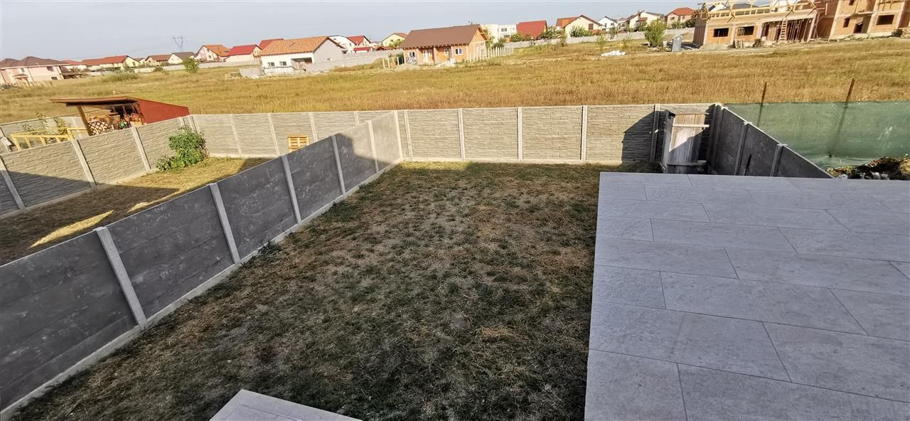 Duplex in Mosnita Noua 149mp utili - ID V511 12