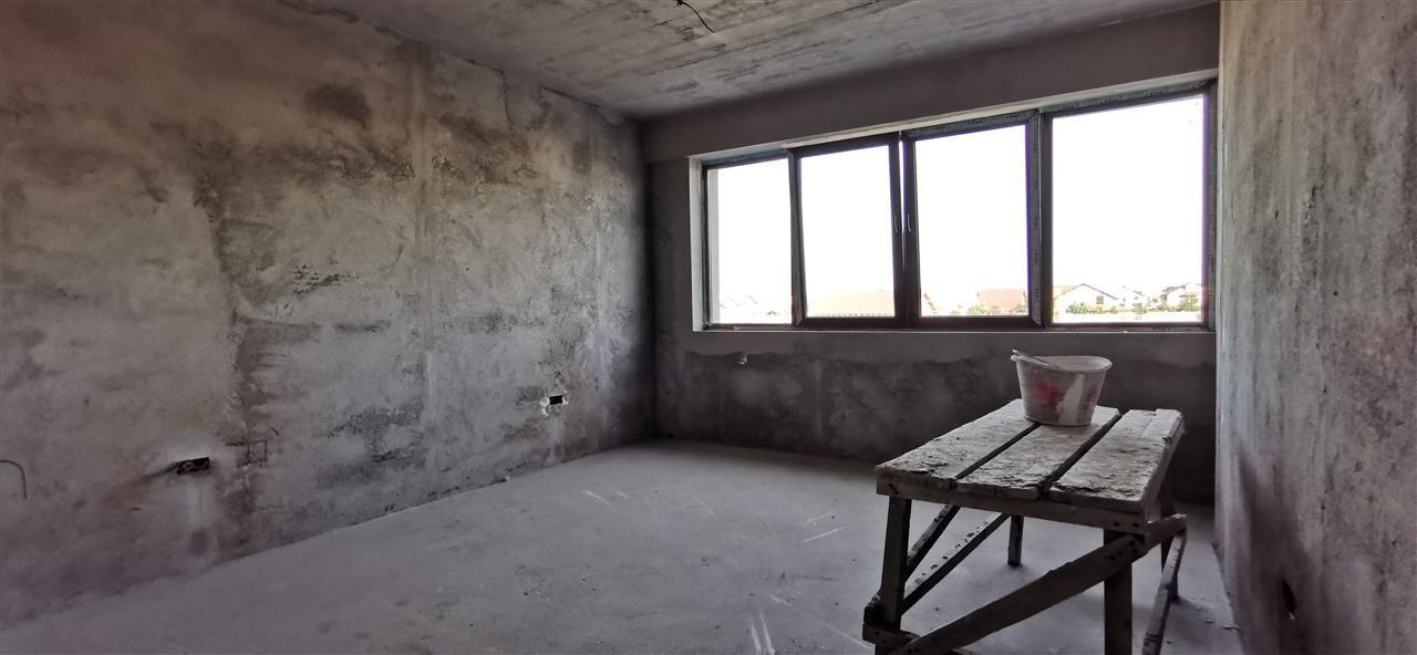 Duplex in Mosnita Noua 149mp utili - ID V511 15