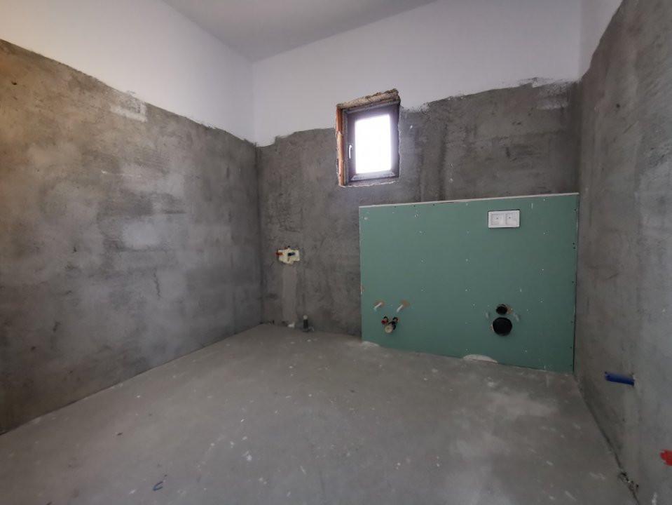 Duplex in Mosnita Noua 149mp utili - ID V511 8