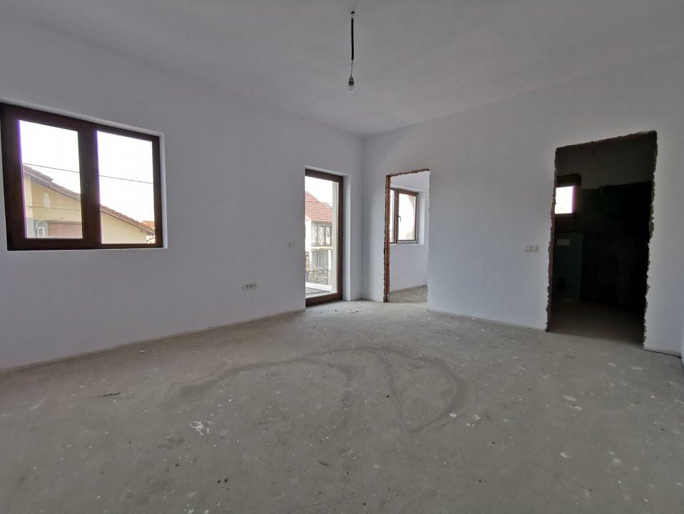 Duplex in Mosnita Noua 149mp utili - ID V511 13