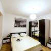 Inchiriez apartament 2 camere - Dumbravita thumb 8