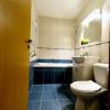 Inchiriez apartament 2 camere - Dumbravita thumb 10