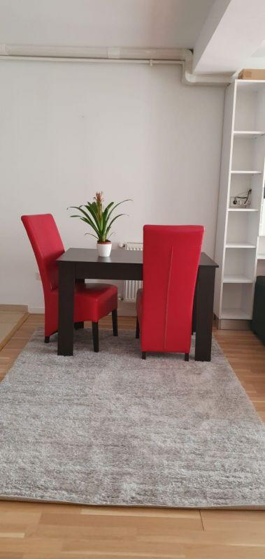 Inchiriez apartament 2 camere - Dumbravita 4