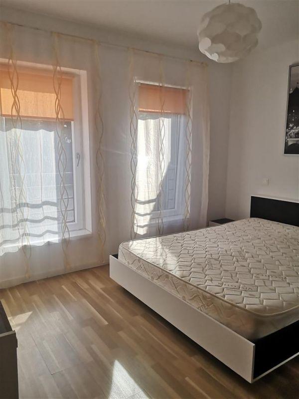 Inchiriez apartament 2 camere - Dumbravita 9